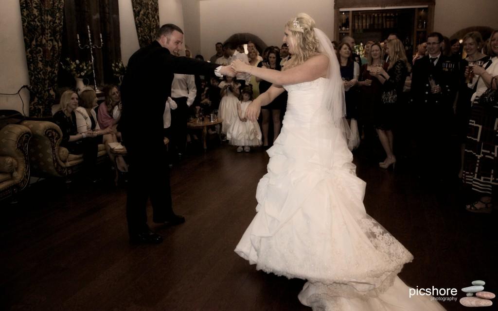 Boringdon Hall Hotel wedding photography