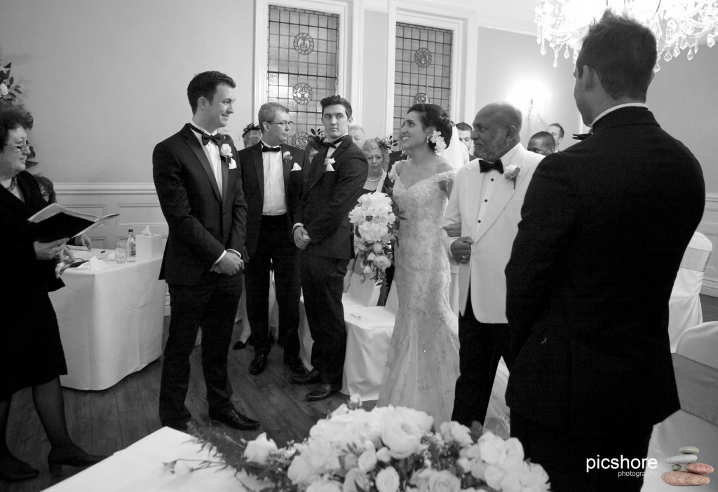 st elizabeths house plymouth devon wedding picshore photography 03