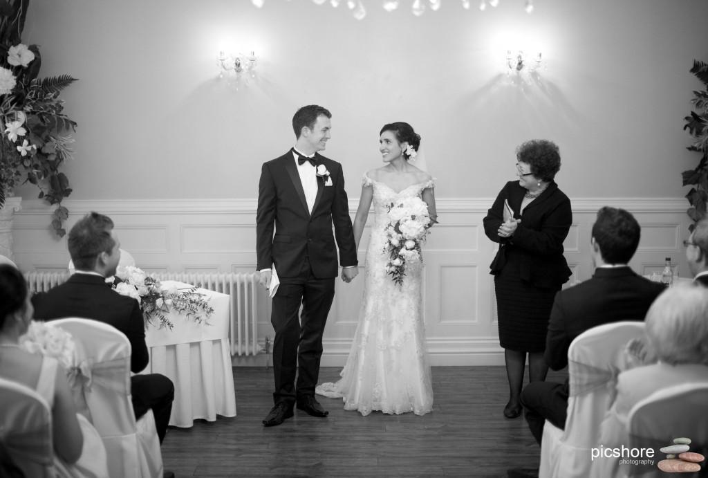 st elizabeths house plymouth devon wedding picshore photography 05