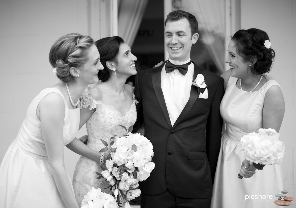 st elizabeths house plymouth devon wedding picshore photography 06