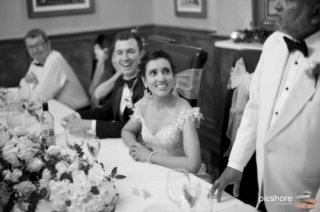 st elizabeths house plymouth devon wedding picshore photography 09