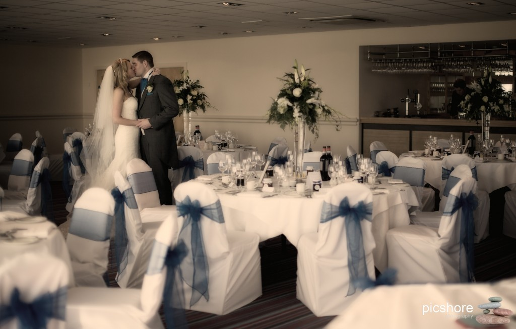st mellion international cornwall wedding picshore photography 01