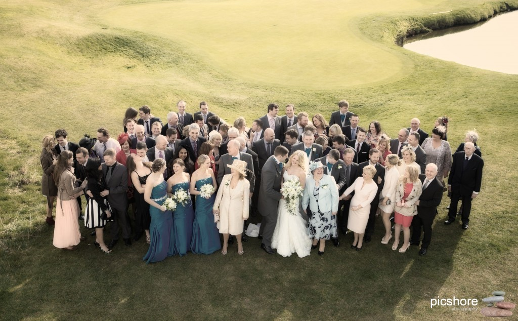 st mellion international cornwall wedding picshore photography 02