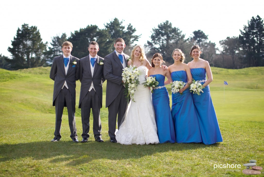st mellion international cornwall wedding picshore photography 03