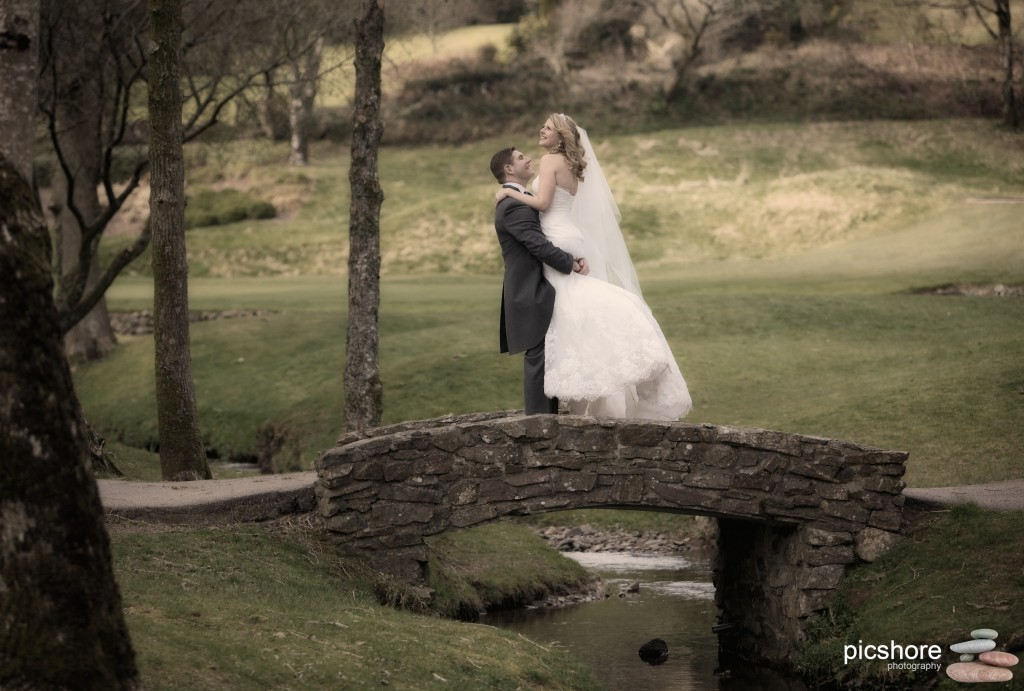st mellion international cornwall wedding picshore photography 05