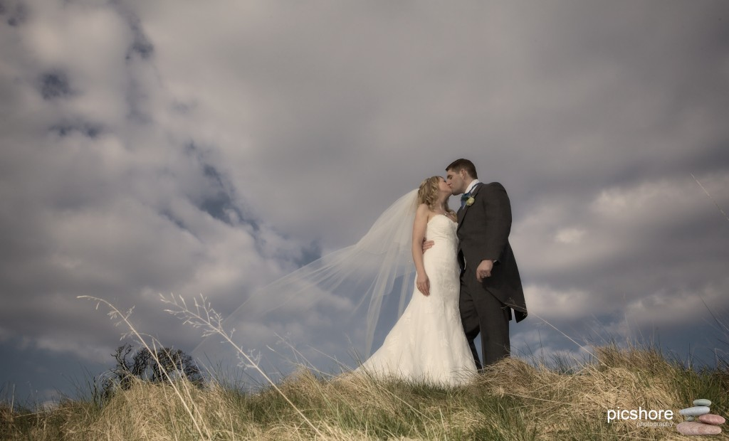 saltash wedding photographer