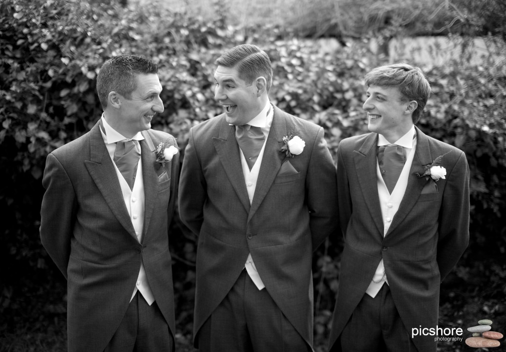 st stephens church saltash cornwall wedding picshore photography 01