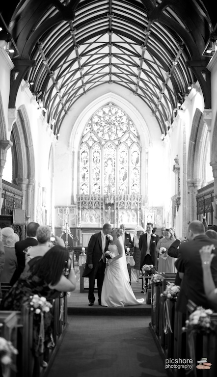 Plymouth wedding photography