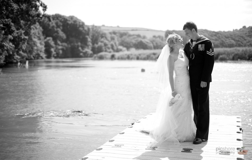 rumleigh farm wedding