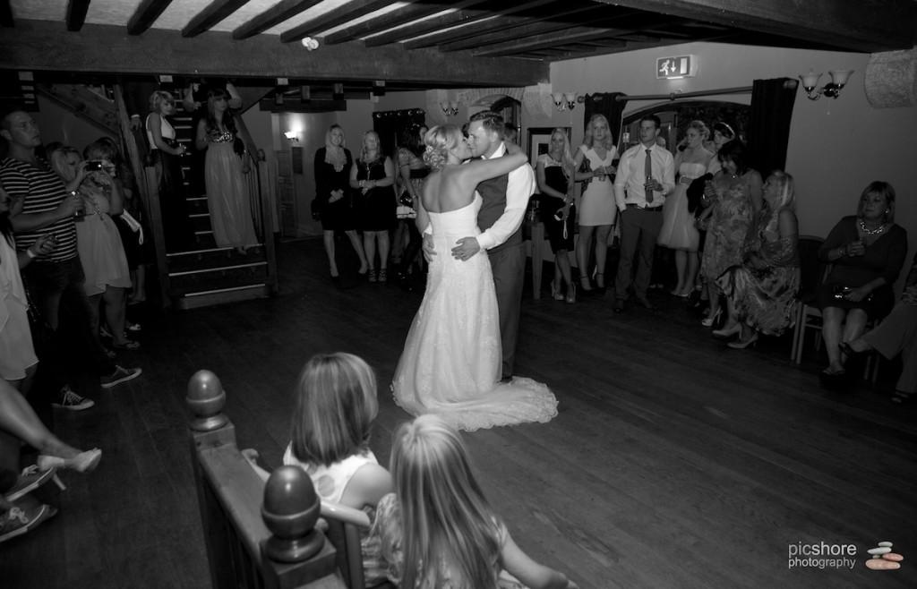 professional wedding photographer cornwall, Looe wedding photography, cornish wedding