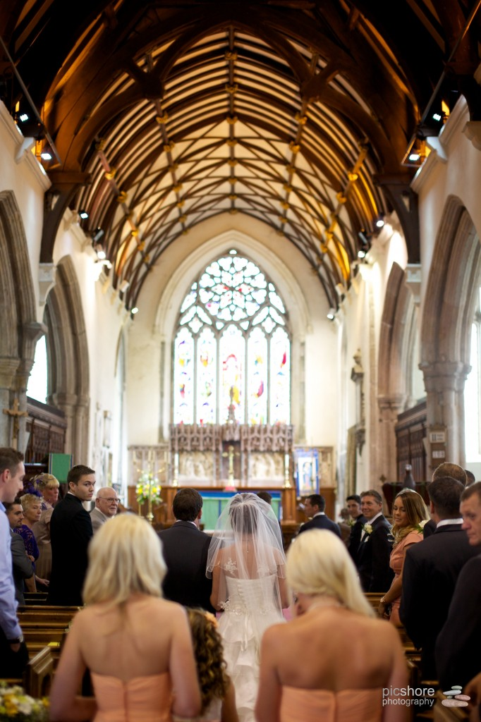 wedding photographer devon st marys church plympton st elizabeths house plymouth wedding photography picshore photography 04