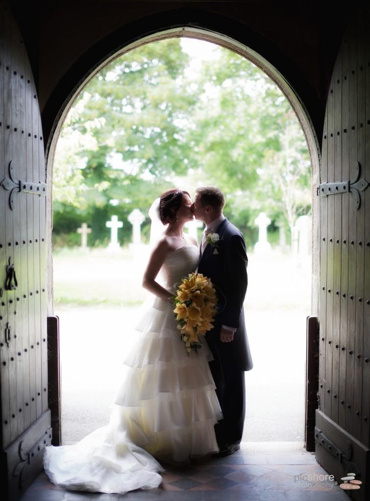 wedding photographer devon st marys church plympton st elizabeths house plymouth wedding picshore photography 06