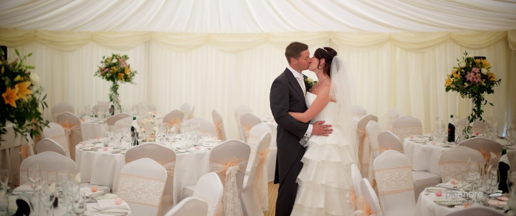 wedding photographer devon st marys church plympton st elizabeths house plymouth wedding photography picshore photography 09