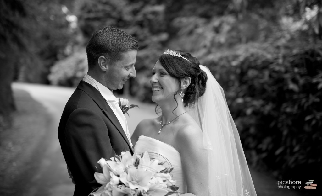 wedding photographer devon st marys church plympton st elizabeths house plymouth wedding picshore photography 10
