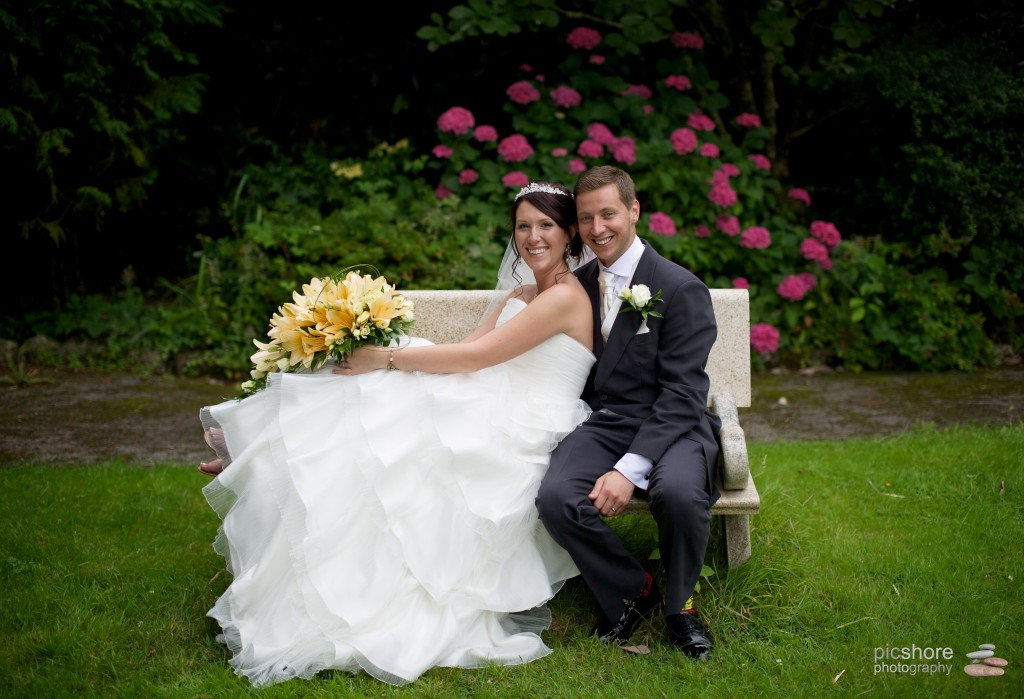 wedding photographer devon st marys church plympton st elizabeths house plymouth wedding picshore photography 11