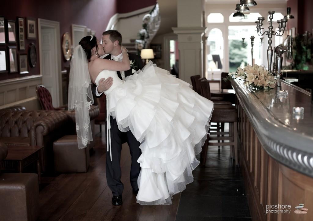 wedding photographer devon st marys church plympton st elizabeths house plymouth wedding photography picshore photography 12