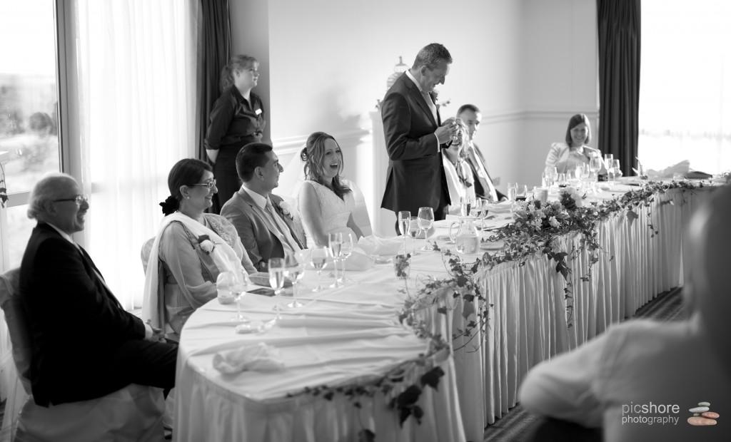 st mellion wedding photographer cornwall picshore photography 10