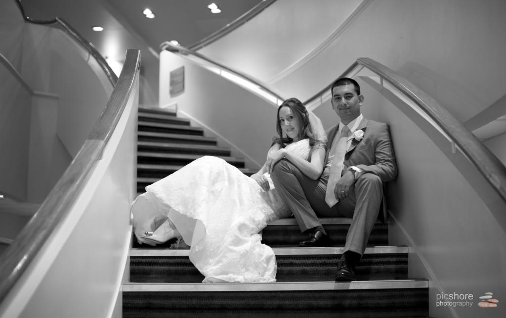 st mellion wedding photographer cornwall picshore photography 11