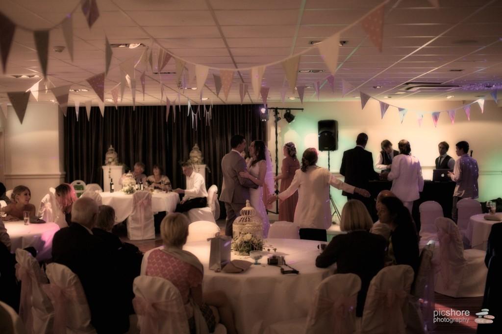 st mellion wedding photographer cornwall picshore photography 12