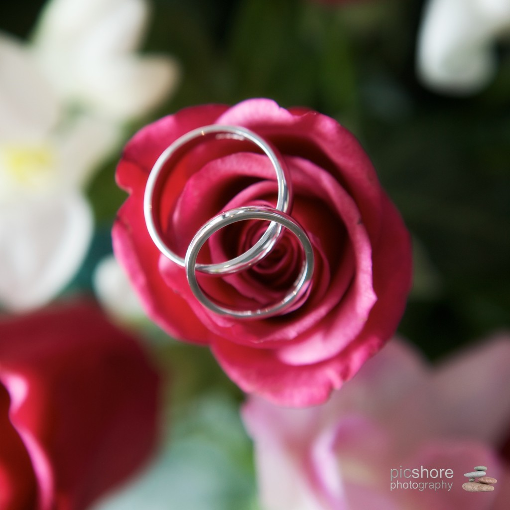 wedding photographer cornwall picshore photography 2