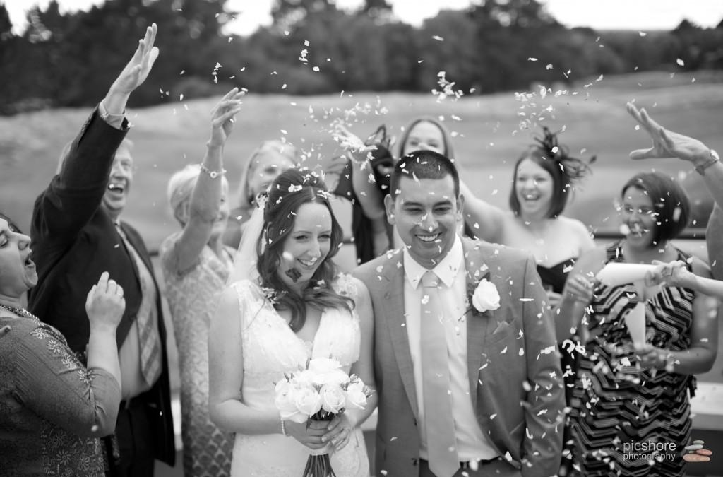 st mellion wedding photographer cornwall picshore photography 4