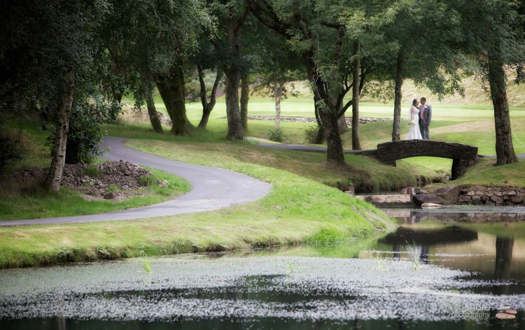wedding photographer cornwall picshore photography 5