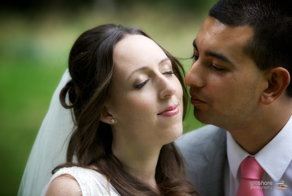 st mellion wedding photographer cornwall picshore photography 6