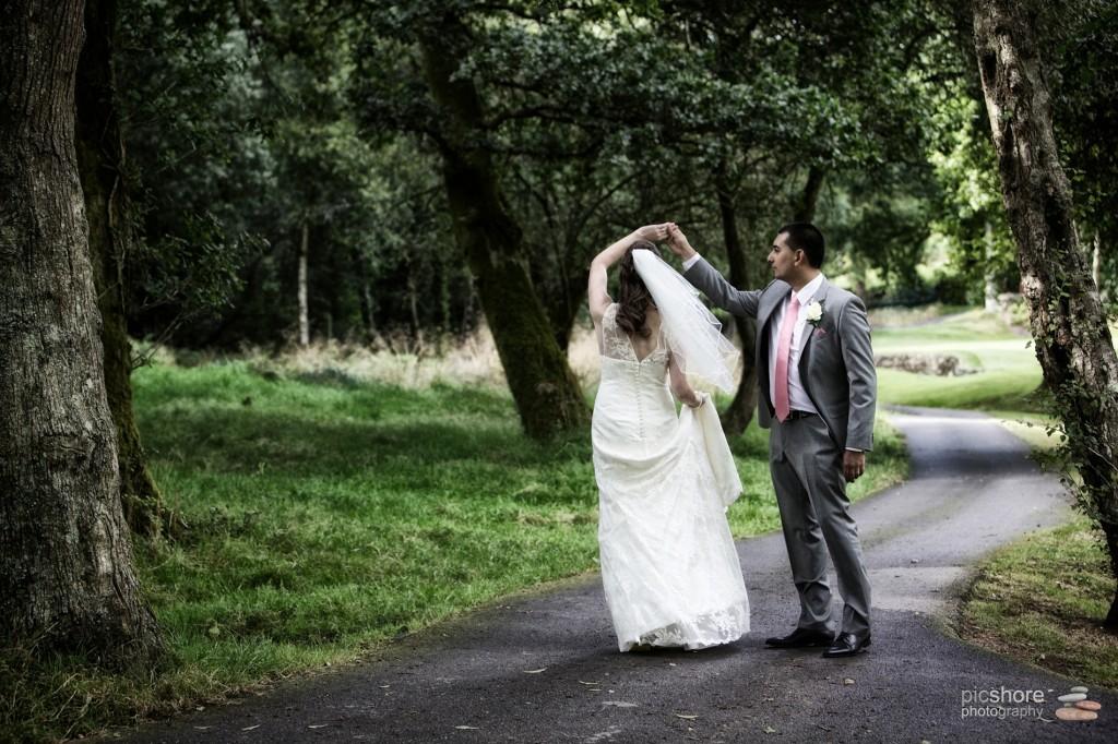 st mellion wedding photographer cornwall picshore photography 7