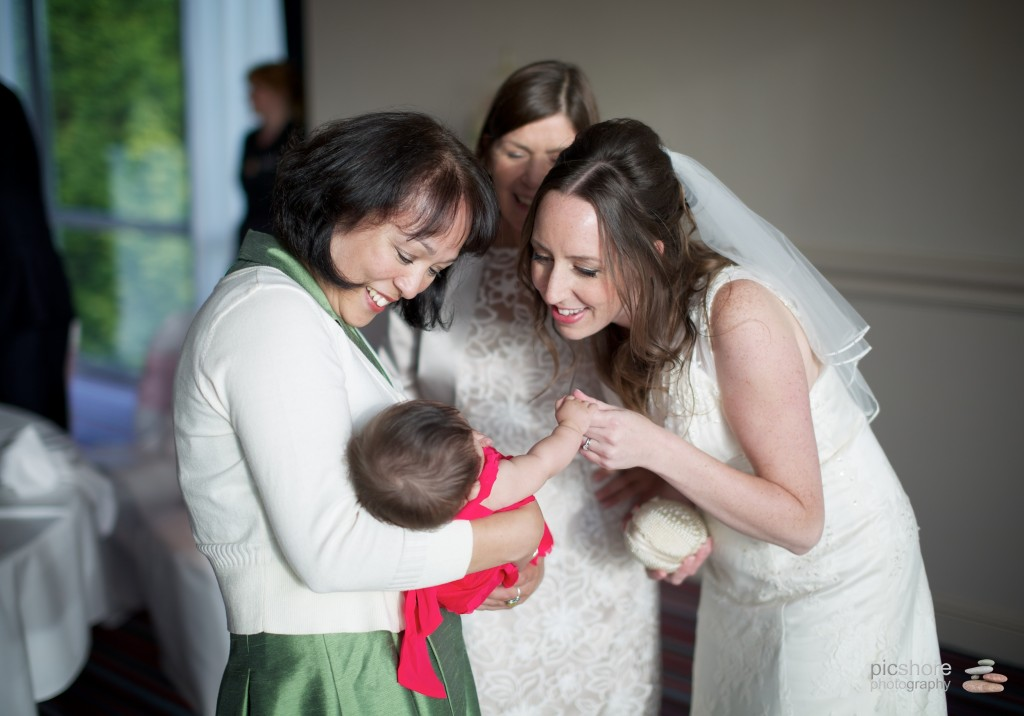 wedding photographer cornwall picshore photography 9
