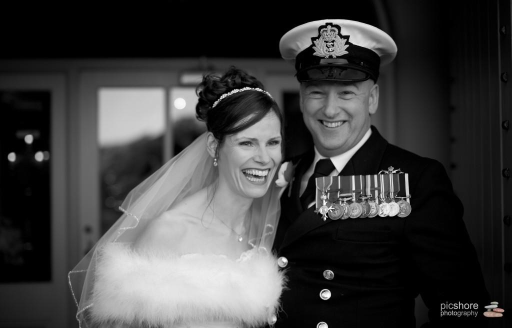 langdon court devon wedding picshore photography, devon winter wedding