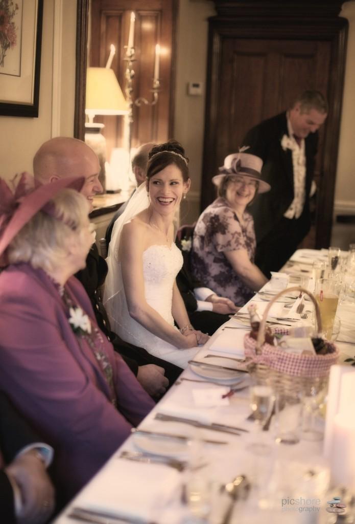 langdon court devon wedding picshore photography 4