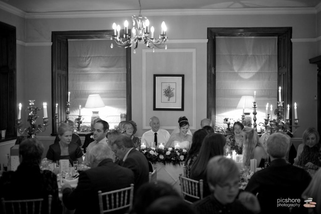 langdon court devon wedding picshore photography 5
