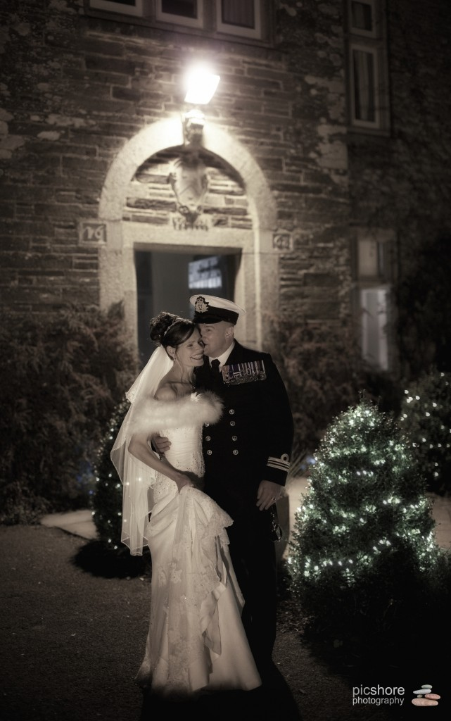 langdon court devon wedding picshore photography 6