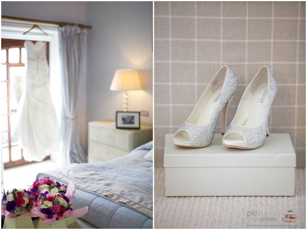 bovey castle dartmoor devon wedding picshore photography 1