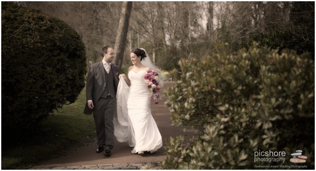 bovey castle dartmoor devon wedding picshore photography 10