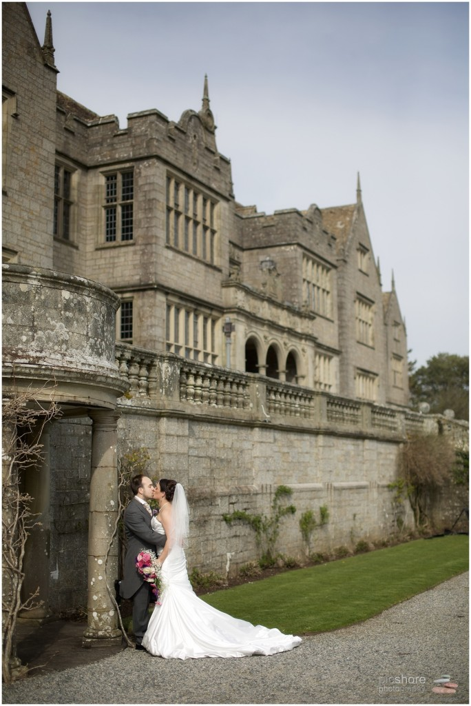 bovey castle dartmoor devon wedding picshore photography 11