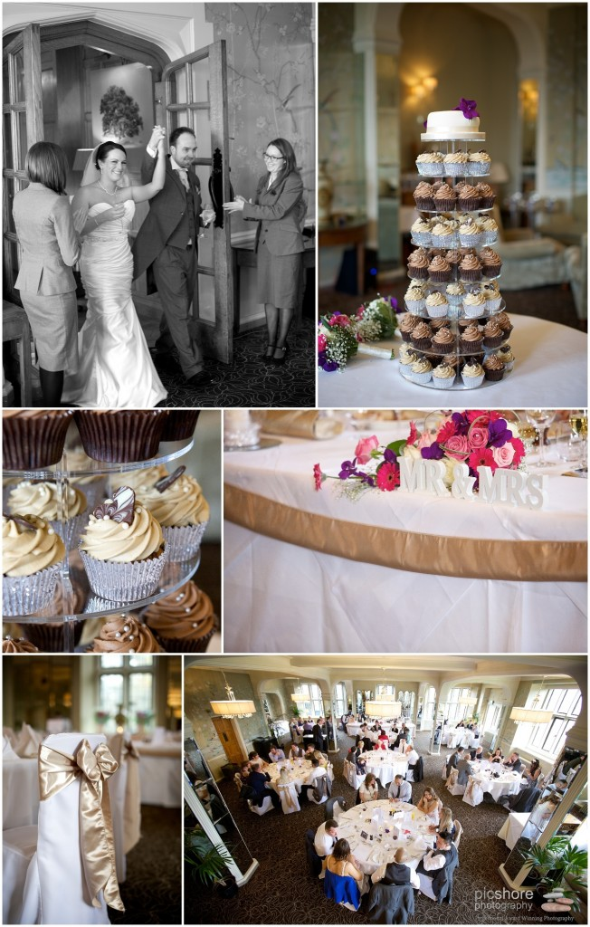 bovey castle dartmoor devon wedding picshore photography 12