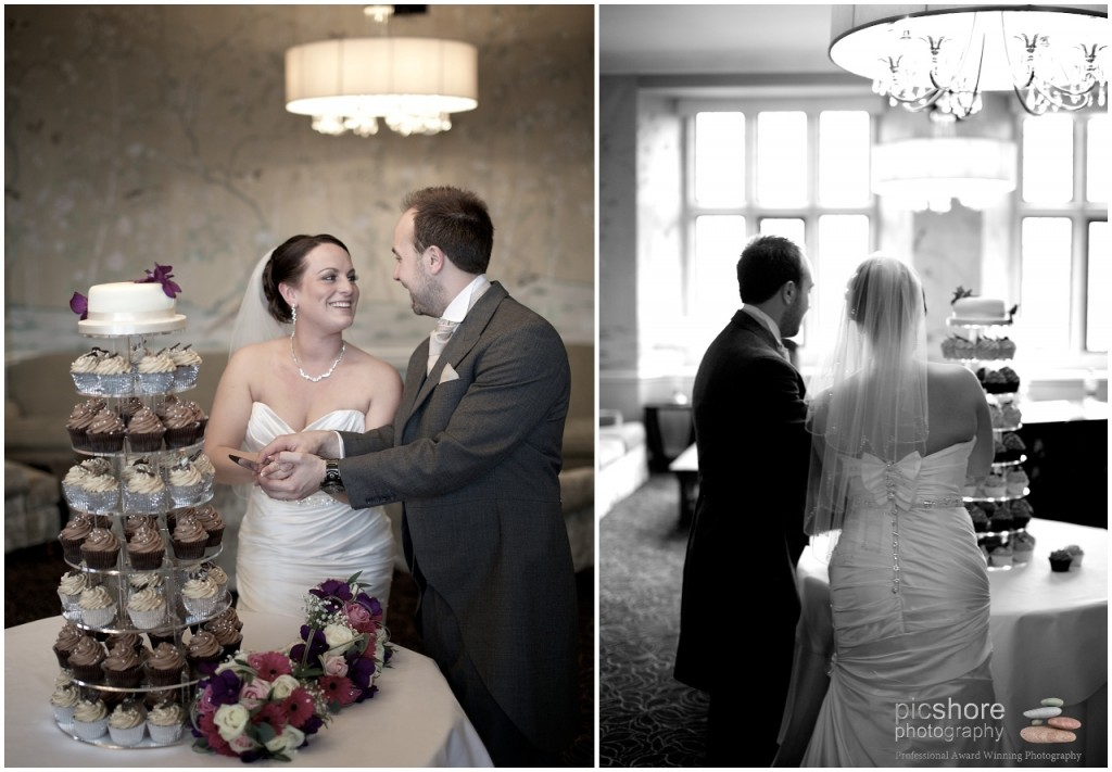 bovey castle dartmoor devon wedding picshore photography 14