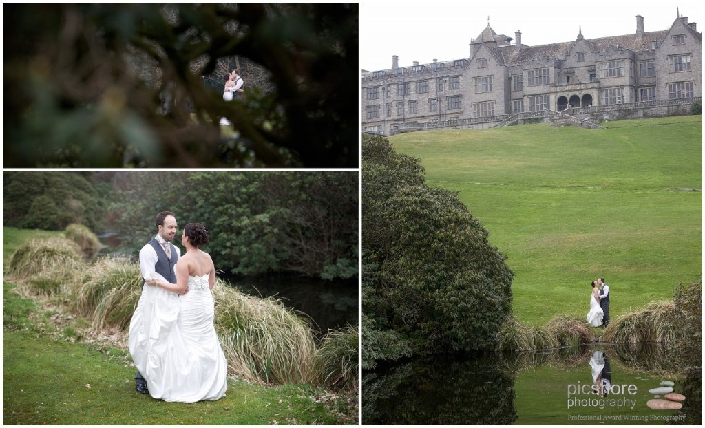 bovey castle dartmoor devon wedding picshore photography 16