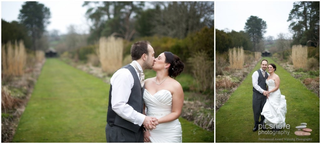 bovey castle dartmoor devon wedding picshore photography 18