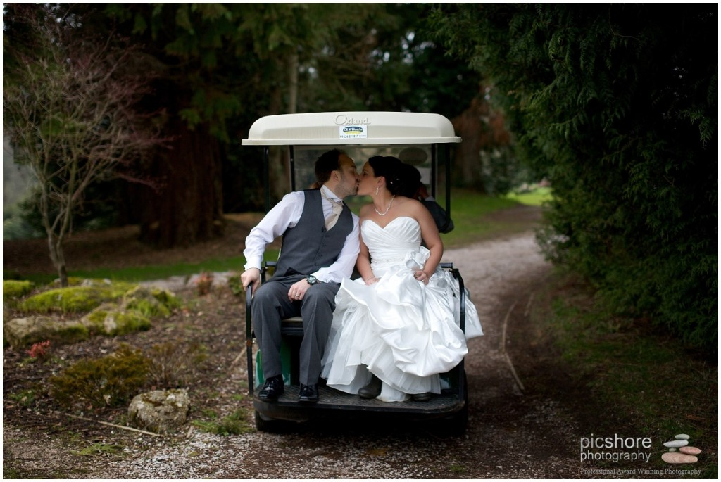 bovey castle dartmoor devon wedding picshore photography 19