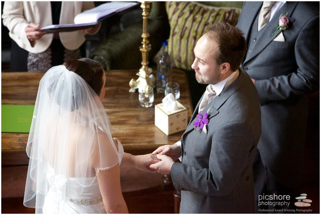 bovey castle dartmoor devon wedding picshore photography 5