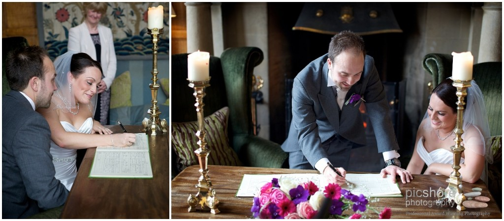 bovey castle dartmoor devon wedding picshore photography 6