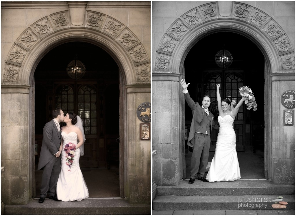 bovey castle dartmoor devon wedding picshore photography 9
