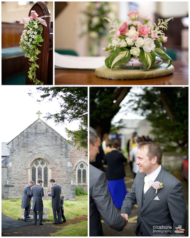 2 Plymouth Devon wedding Photography 002