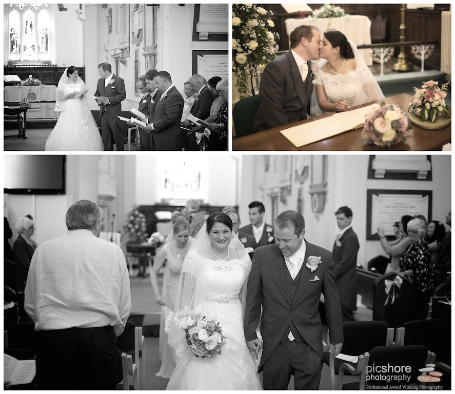 5 Plymouth Devon wedding Photography 005