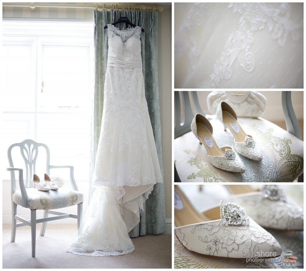 Kitley House Hotel wedding devon picshore photography 1