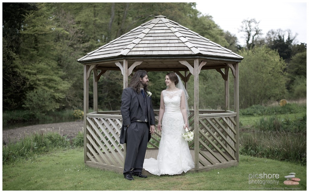 Kitley House wedding devon picshore photography 11