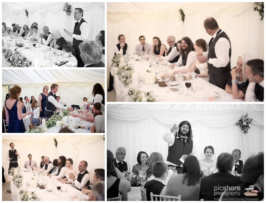 Kitley House Hotel wedding devon picshore photography 16