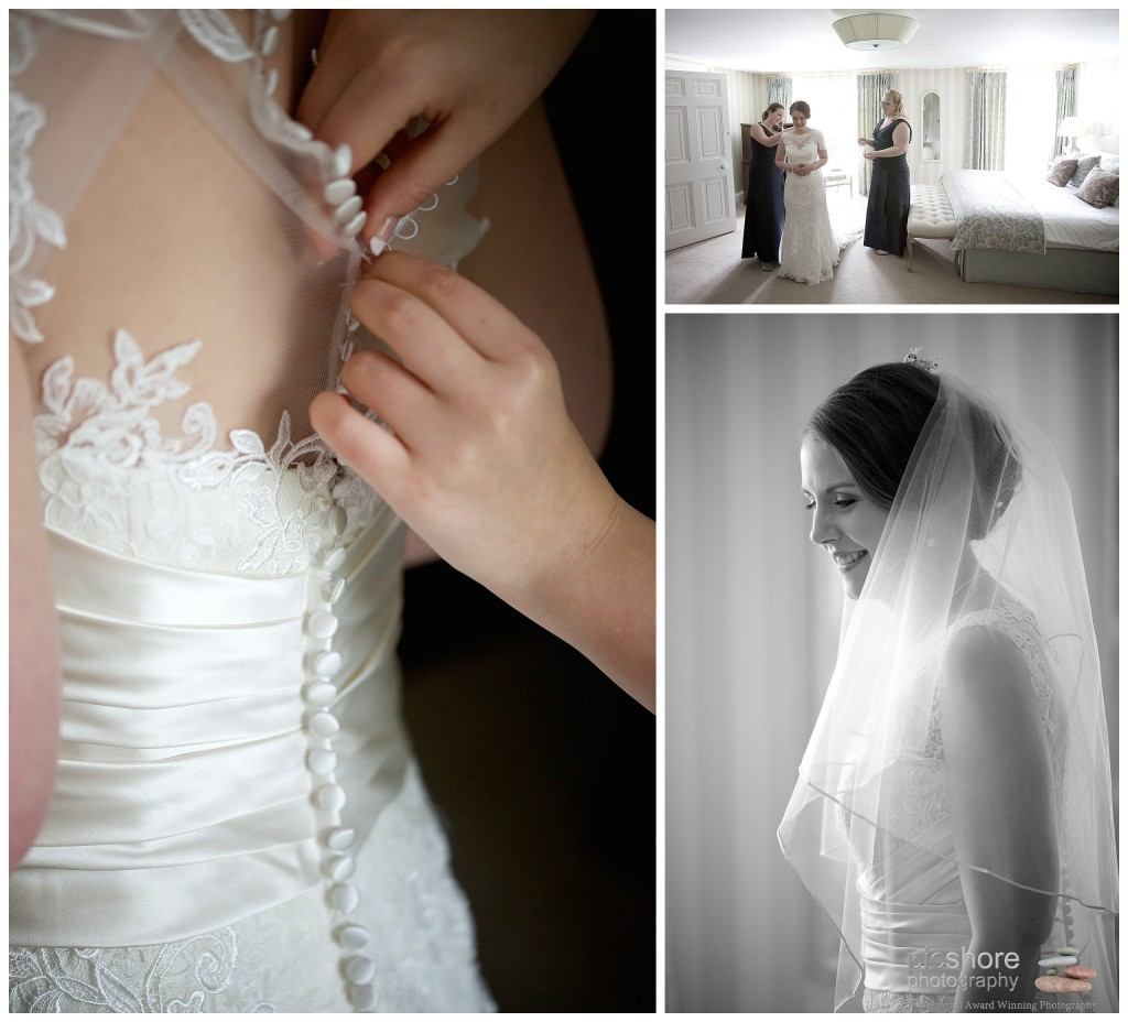 Kitley House Hotel wedding devon picshore photography 2